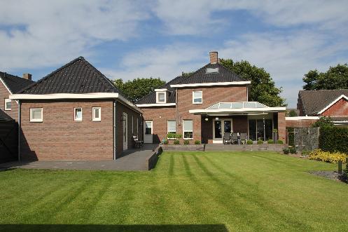 Tegelzetter Limburg